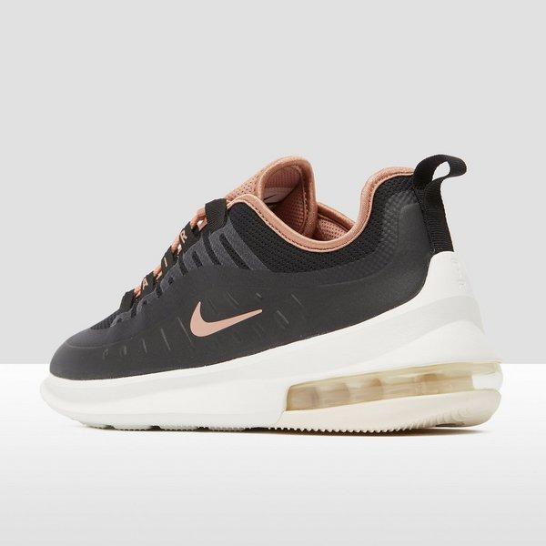 Aktiesport Dames Sneakers Zwartgoud Max Axis Uczq6 Air Nike 6yY7fbg