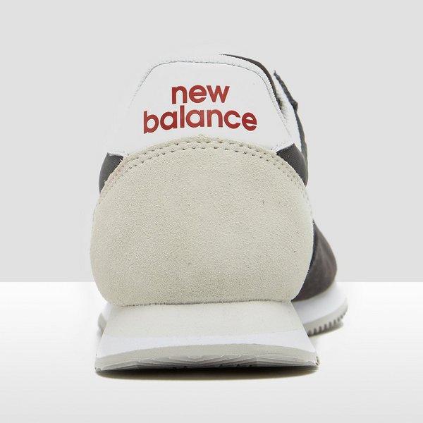 new balance dames aktiesport