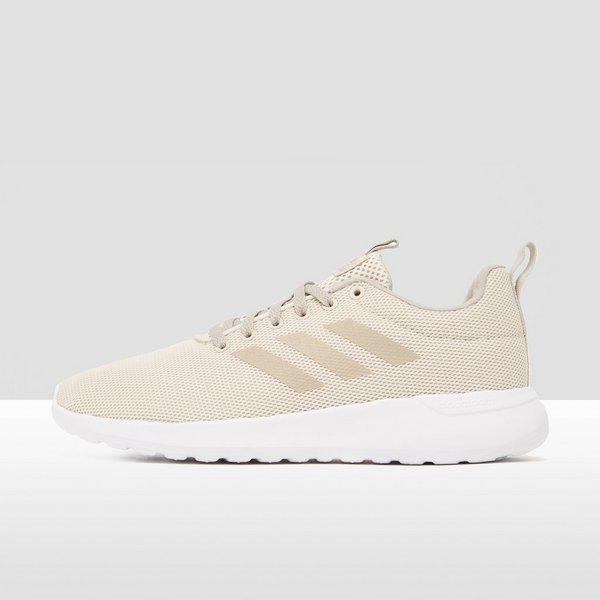 Adidas Dames Racer Bruin Lite Aktiesport Sneakers Clean RwrRx1q