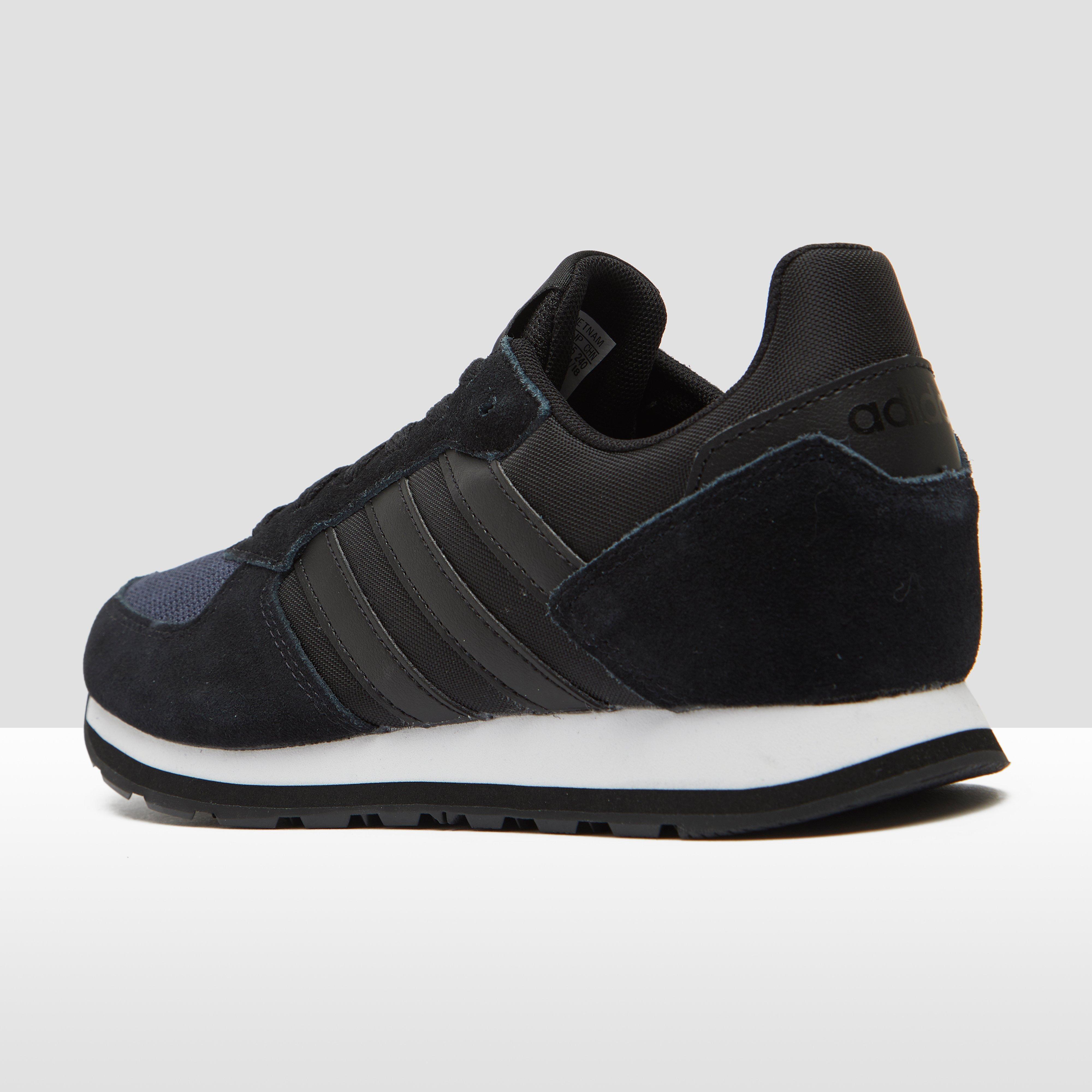zwarte sneakers voor dames