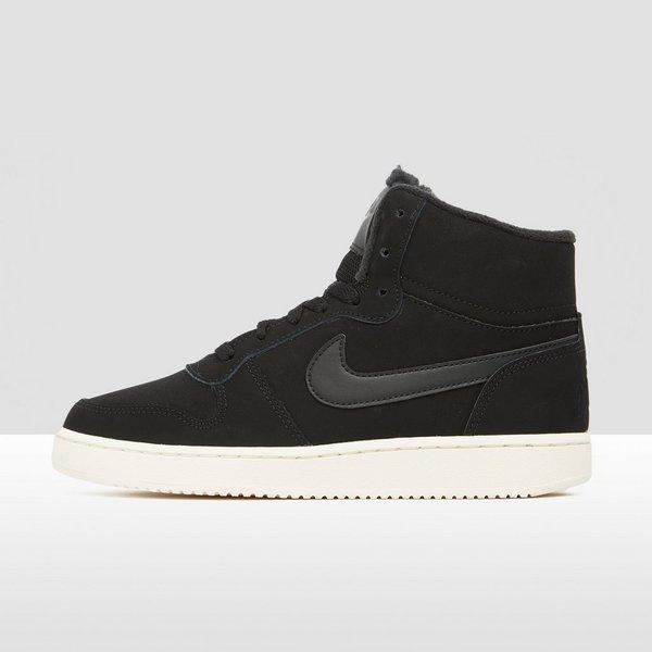 Nike Aktiesport Mid Se Zwart Sneakers Ebernon Dames grYqwg