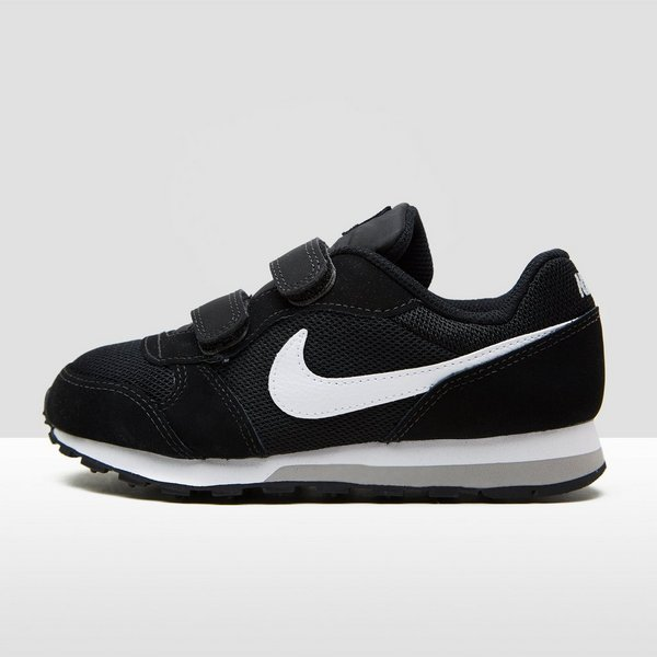 Zwartwit Md Nike KinderenAktiesport 2 Runner Sneakers BedCorxWQ