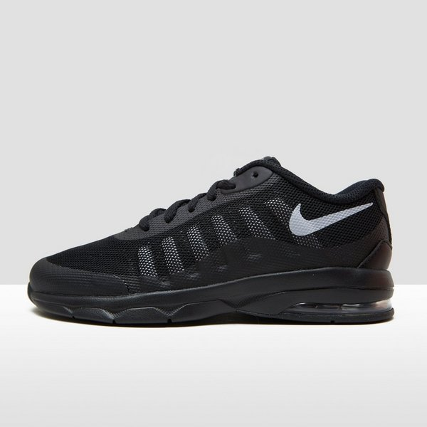 nike air max aanbieding kind