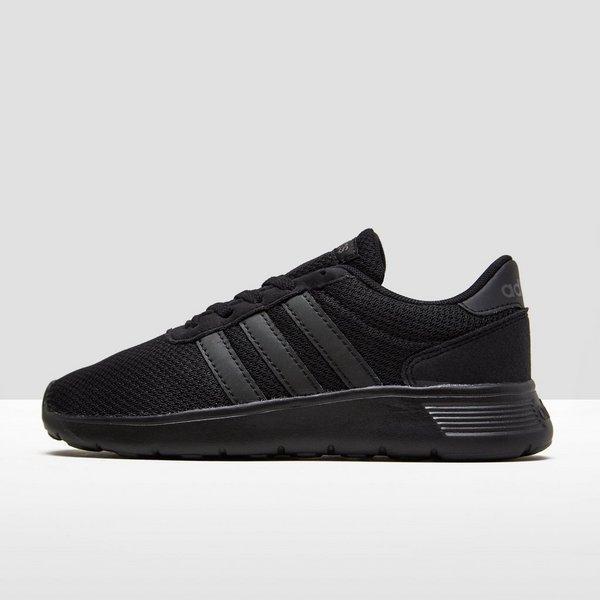 Sneakers Zwart Aktiesport Racer Kinderen Lite Adidas a6tEx1t