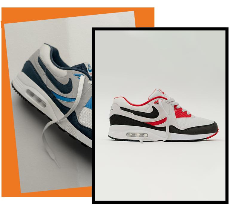 40c03b33bac Nike Air Max Day 2019