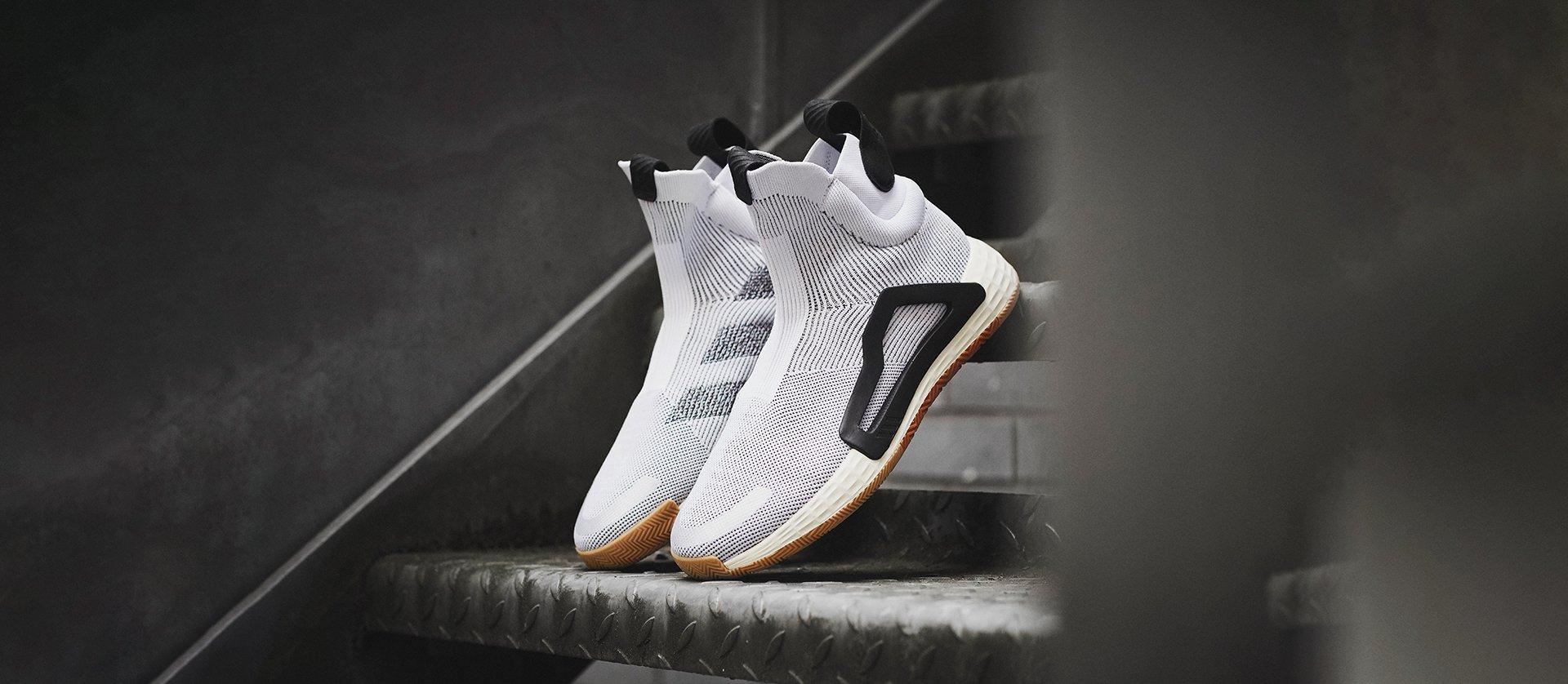 Footpatrol - Latest Premium Footwear 93587d116