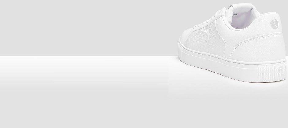 Bjorn Borg schoenen, kleding & accessoires bestellen