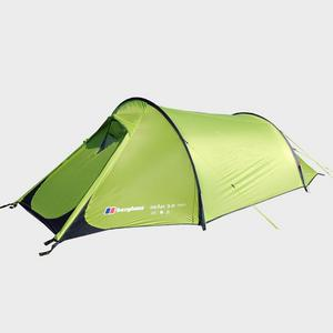 BERGHAUS Peak 3.2 Pro 2 Man Tent