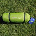 Green BERGHAUS Peak 3.2 Pro 2 Man Tent image 7