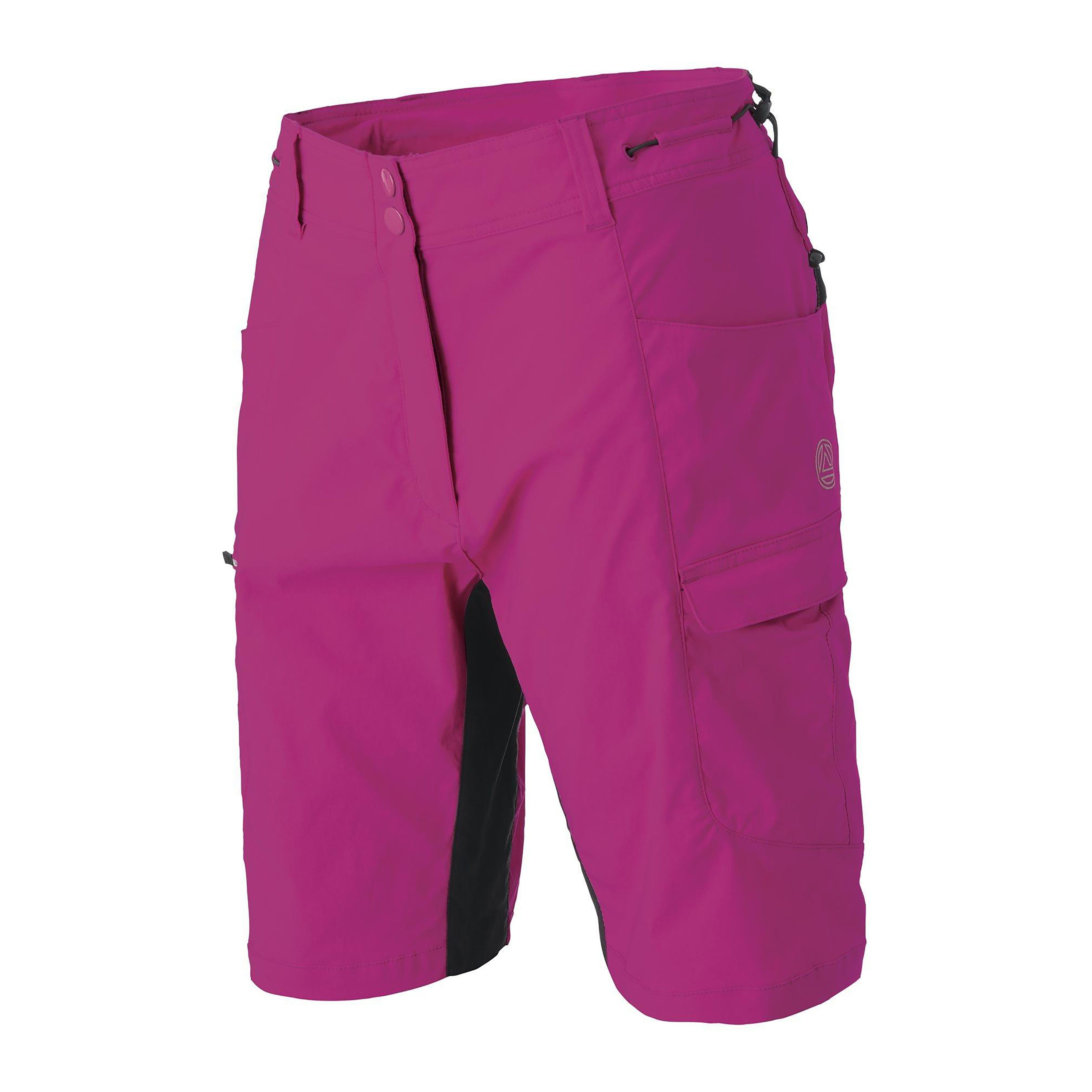 DARE 2B Women's Interchange Convertible Shorts