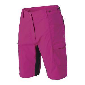 DARE 2B Women's Interchange Convertible Shorts