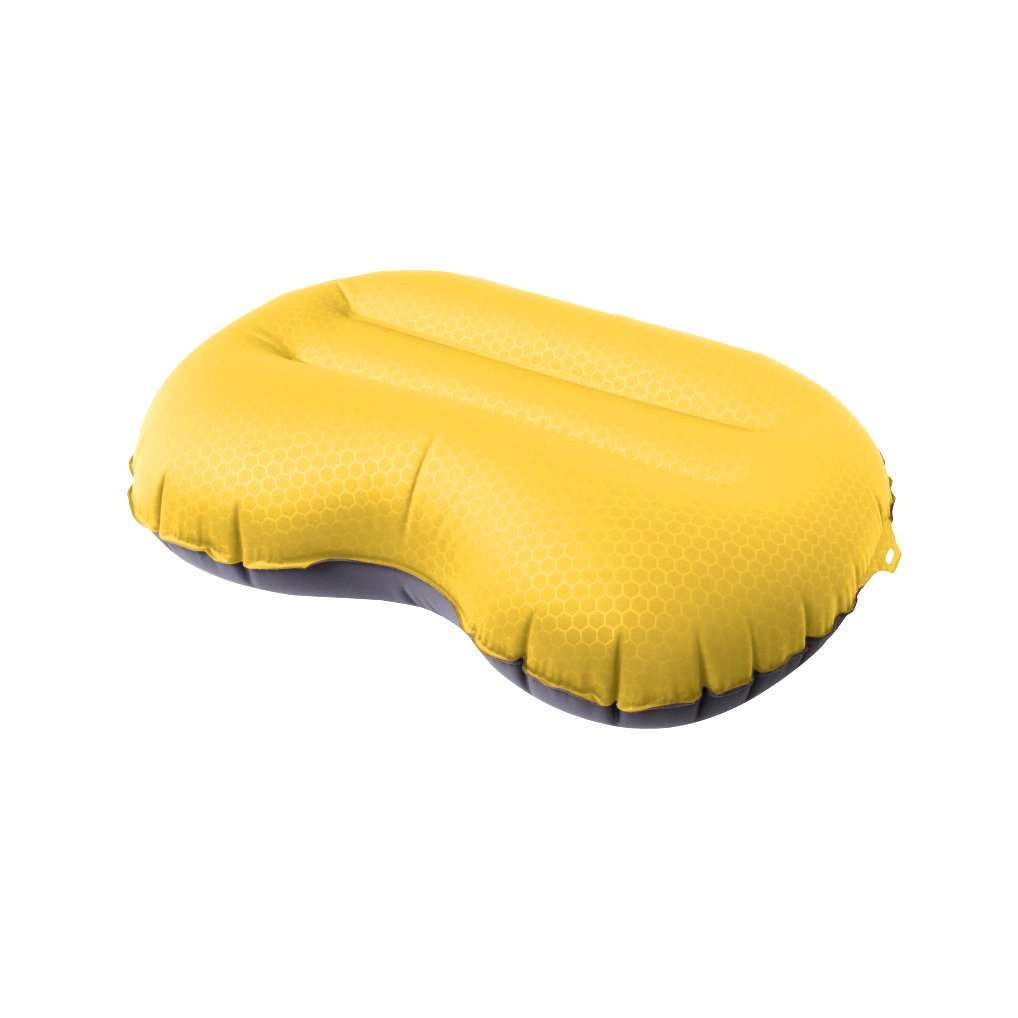 EXPED Air Pillow Ultra-Light Large