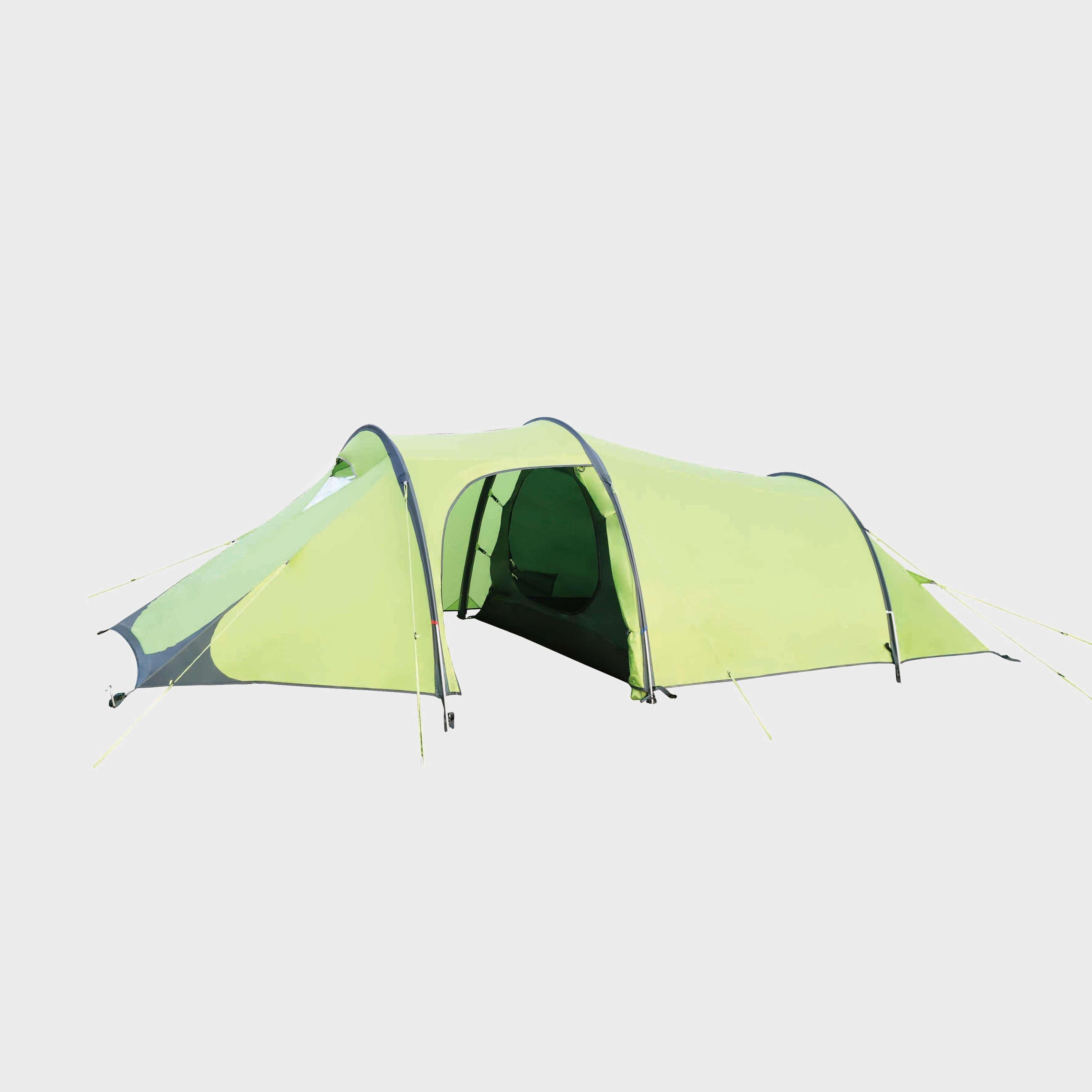 BERGHAUS Peak 3.3 Pro 3 Man Tent