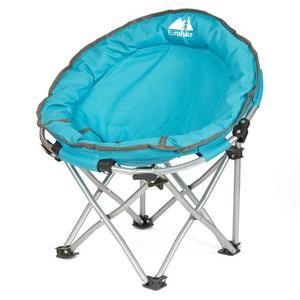 EUROHIKE Kids' Mini Moon Chair