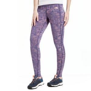 THE NORTH FACE Women's Mountain Athletics Pulse Leggings
