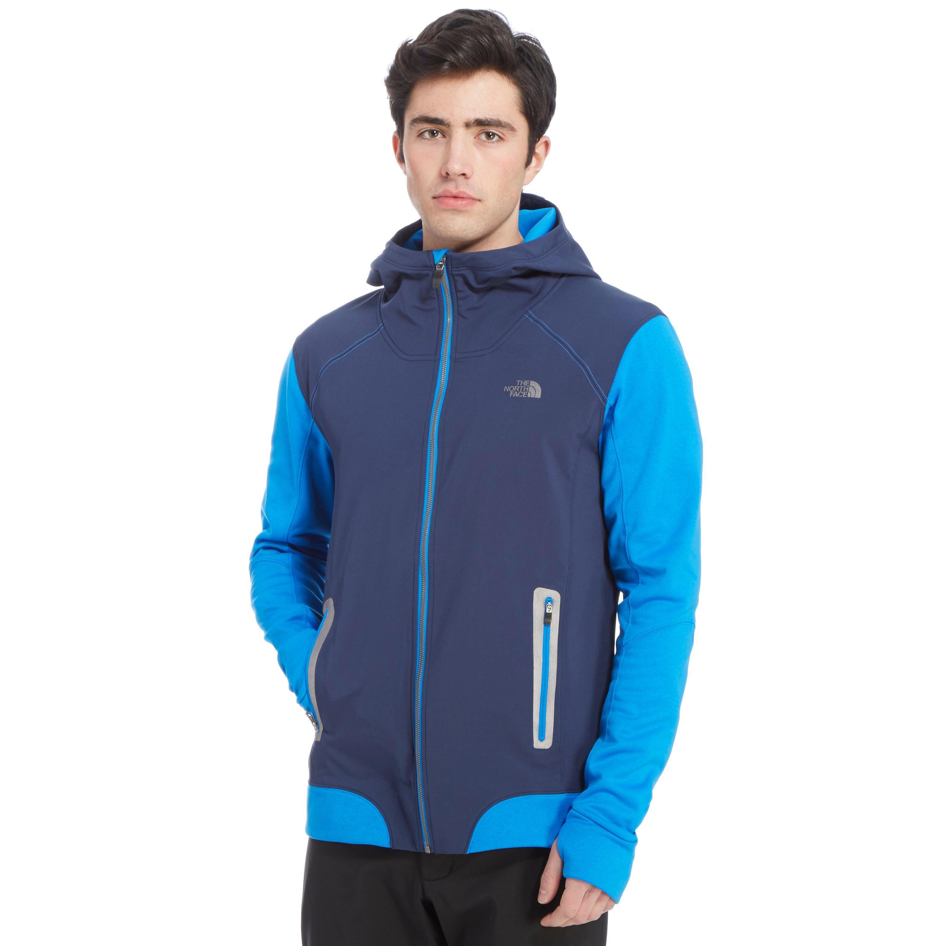 aa80c2fc49ef men s north face kilowatt jacket in purple - Marwood VeneerMarwood ...