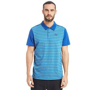 THE NORTH FACE Men's Contrast Polo
