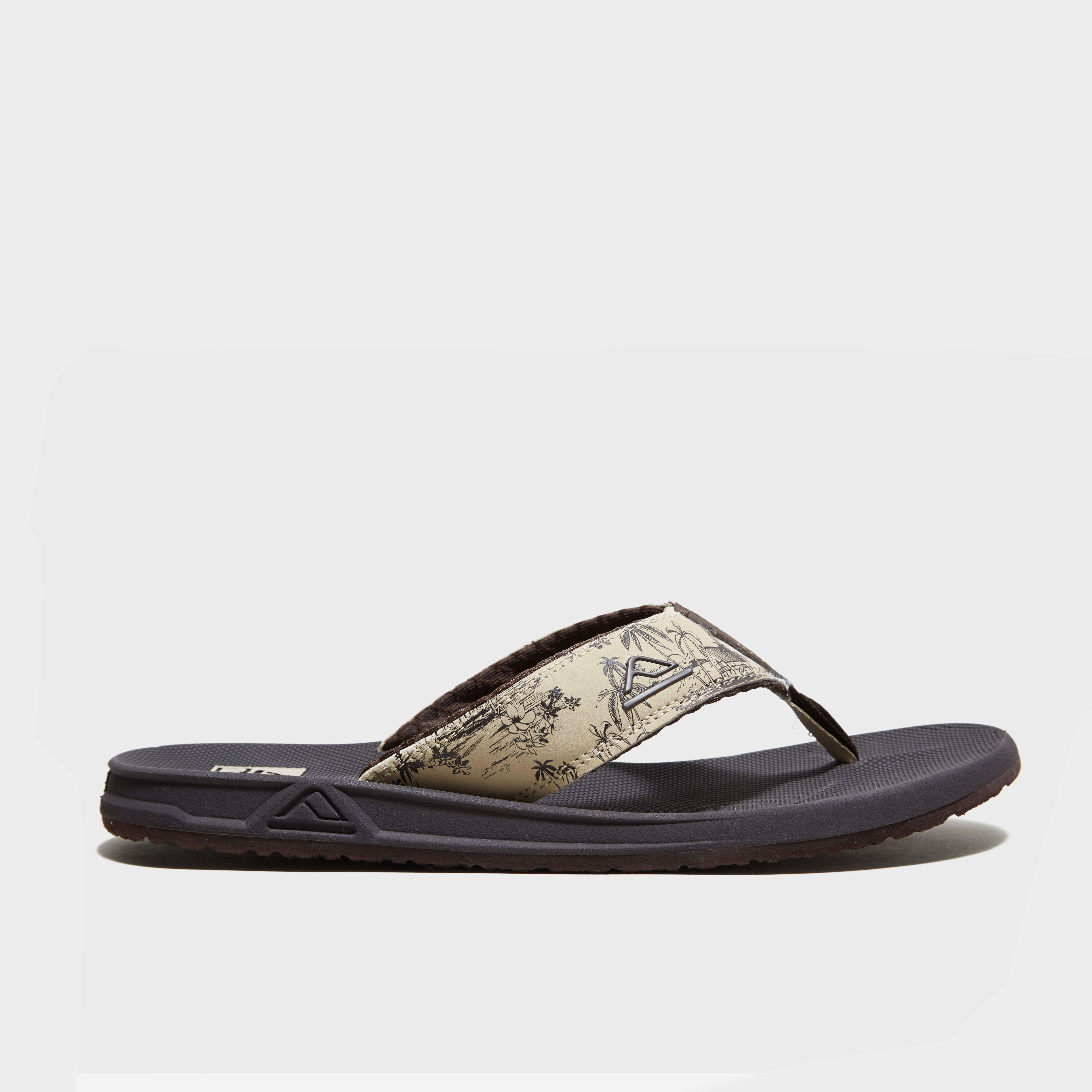 REEF Men's Phantom Flip Flops