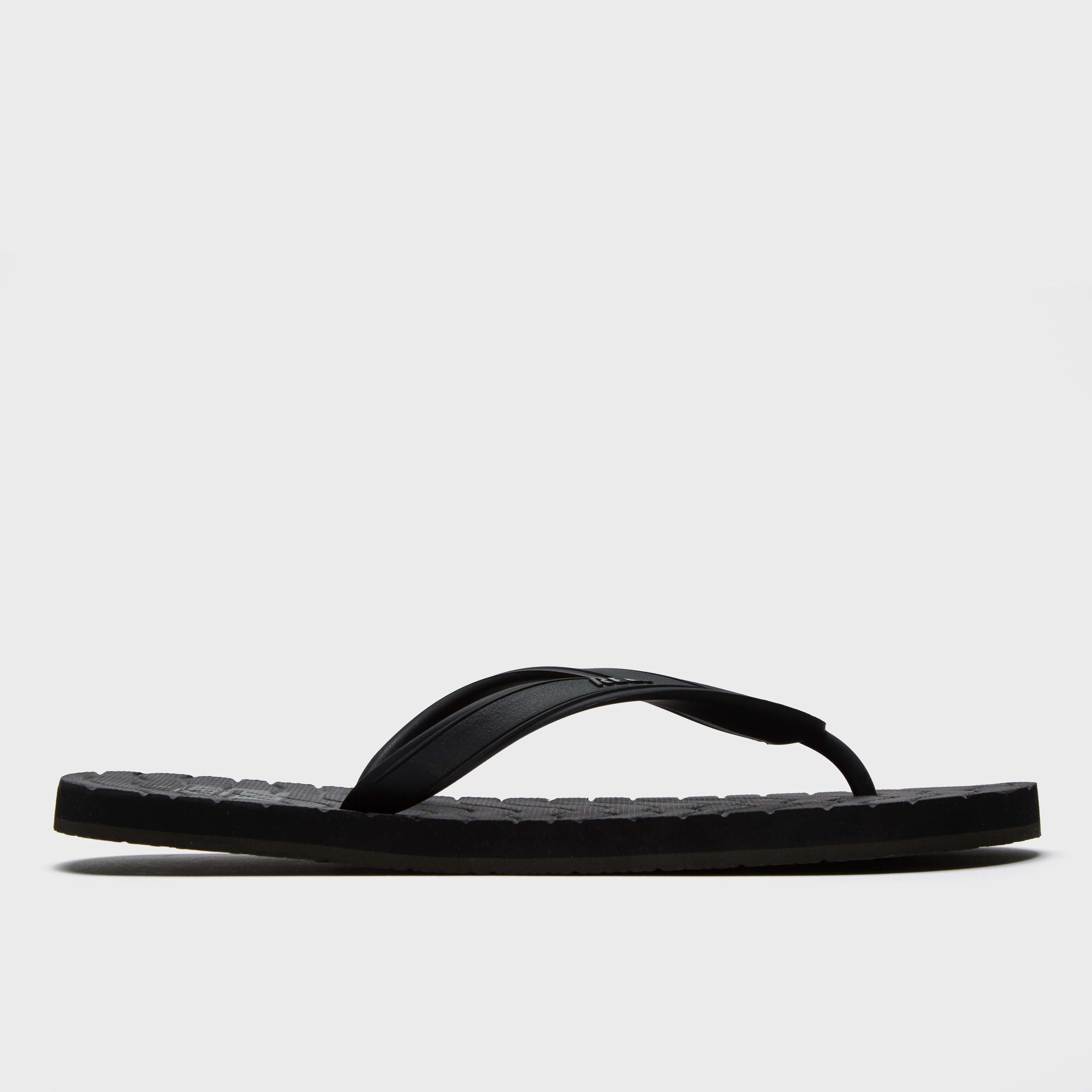 REEF Men's Chipper Flip Flops