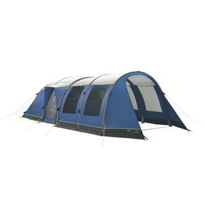 OUTWELL Tomcat MP & LP Tent Extension