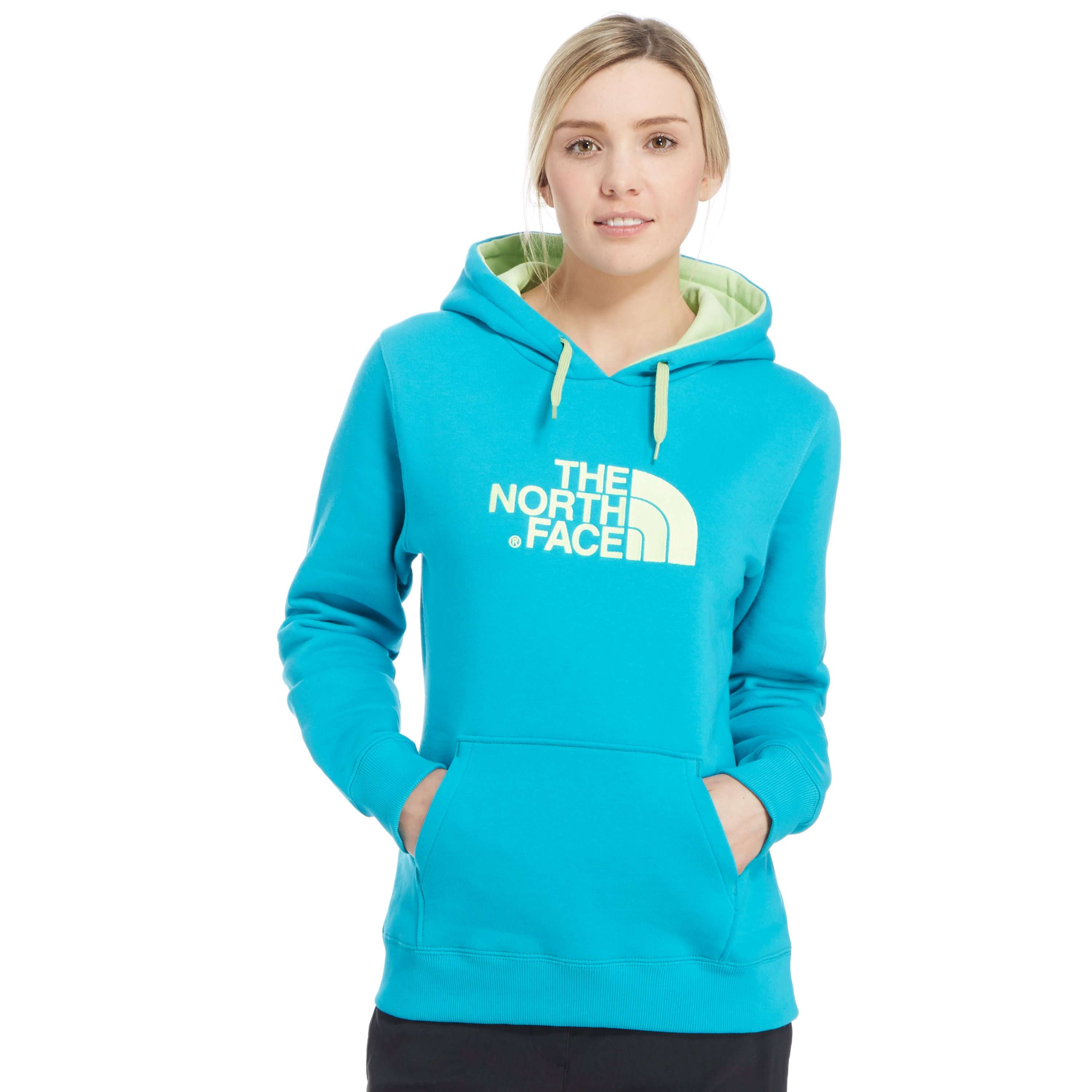 THE NORTH FACE Women's Drew Peak Hoody