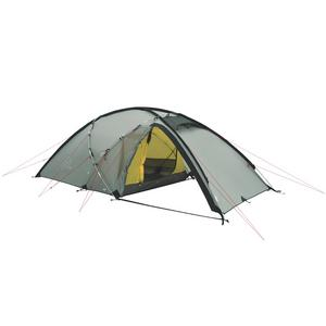 ROBENS Fortress 3 Man Technical Tent