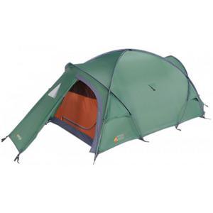 VANGO Vango Nemesis 200 Trekking Tent