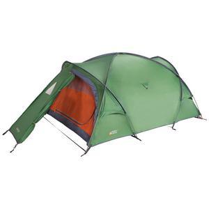 VANGO Nemesis 300 Trekking Tent