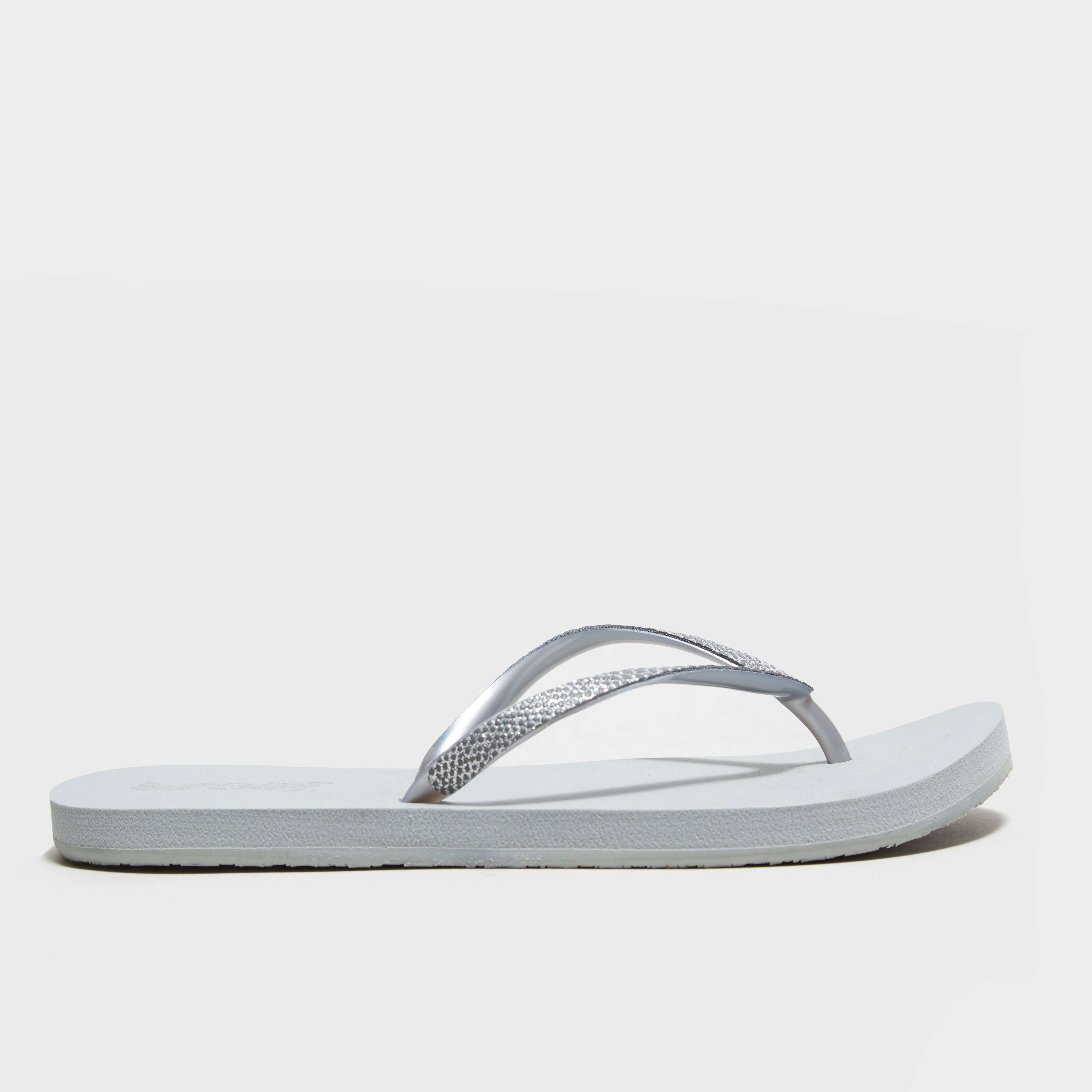 REEF Women's Stargazer Sassy Flip Flops