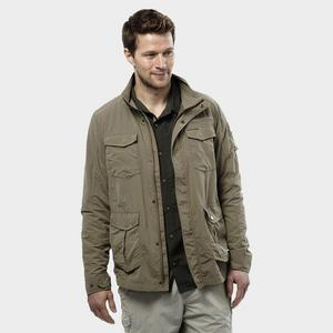 CRAGHOPPERS Men's Adventure Jacket