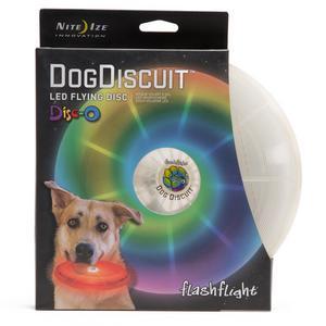 NITEIZE Flashflight Dog Discuit