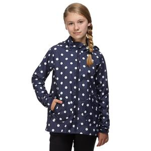 Girls Waterproof Coats & Jackets | Blacks
