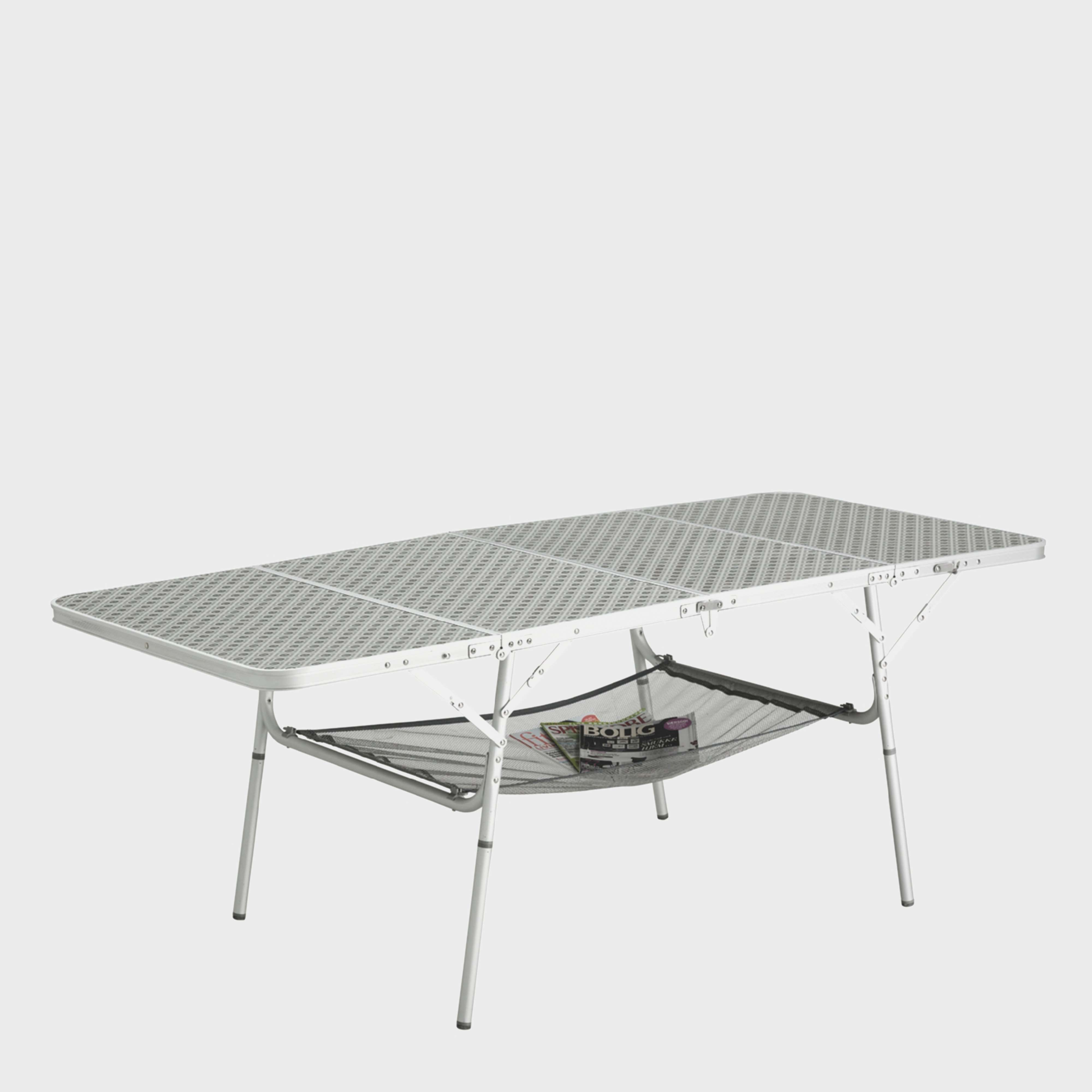 OUTWELL Toronto Table - Large