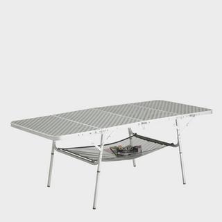 Toronto Table - Large