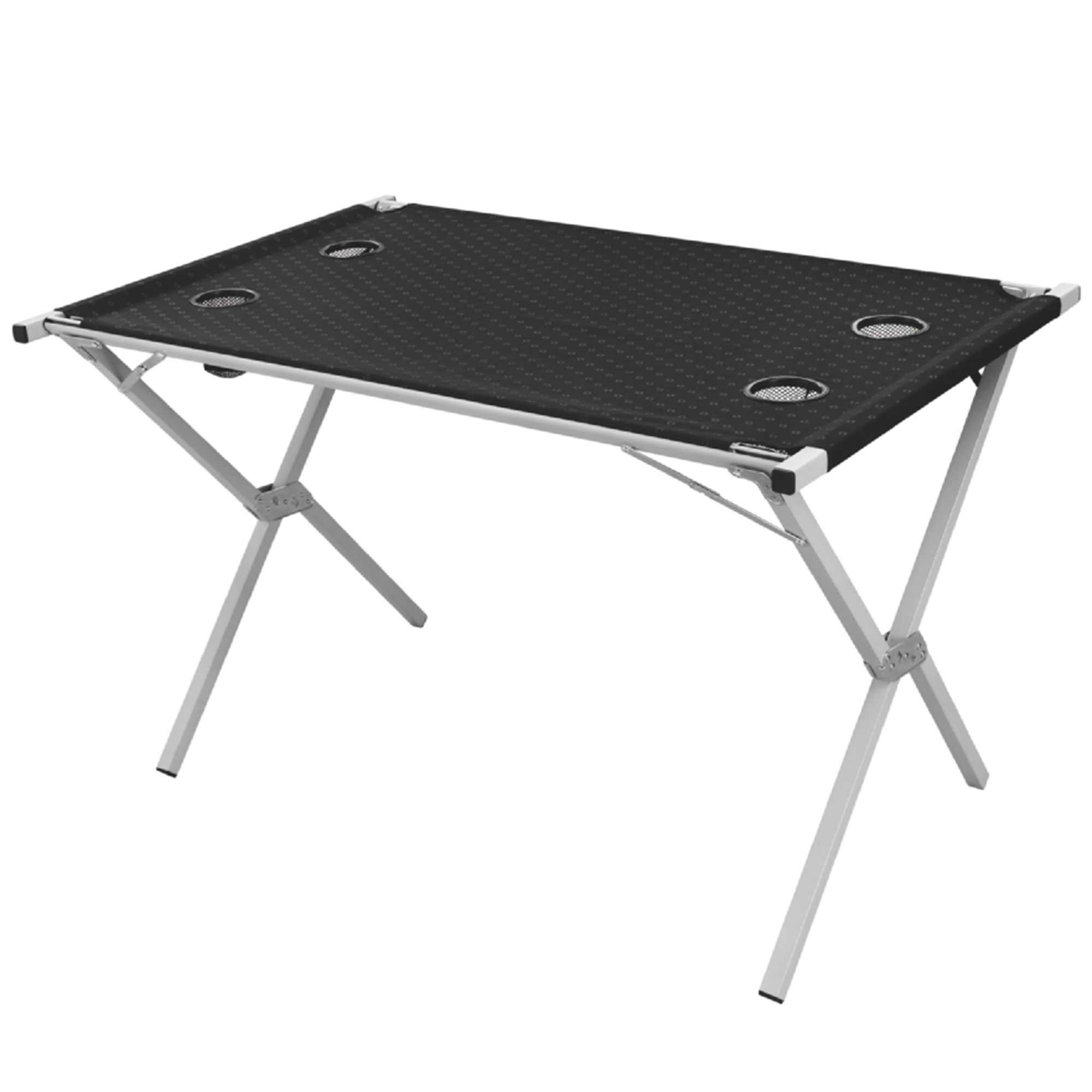 OUTWELL Rupert Folding Table