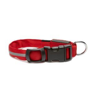 NITEIZE Dawg Collar (Small)