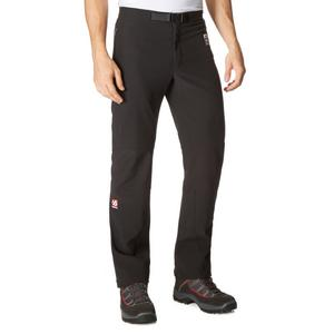 66 NORTH Men's Vatnajokull Polartec® Power Shield® Pro Pants