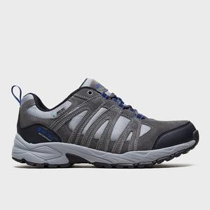 HI TEC Men's Alto Waterproof Shoe