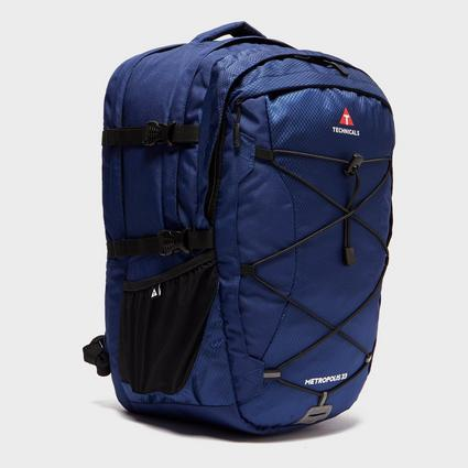 Metropolis 33 Litre Backpack