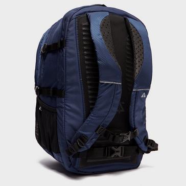 Technicals Metropolis 33L Backpack