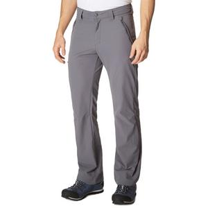 Salomon Men's Wayfarer Terrain Pants