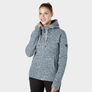 BERGHAUS Women's Easton Fleece