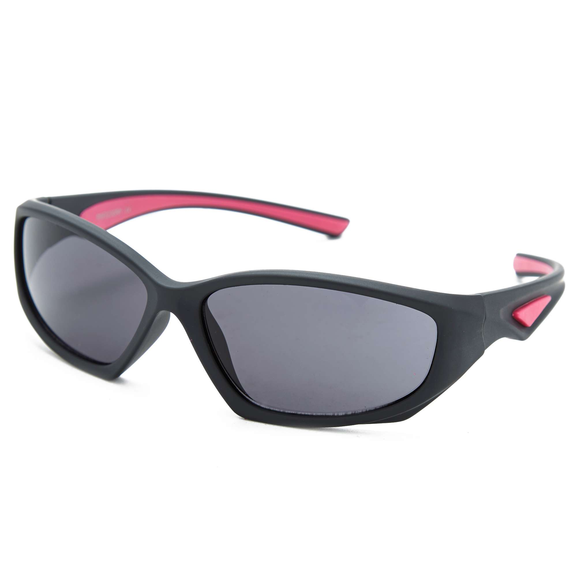 PETER STORM Girls' Sport Mirrored Sunglasses