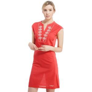 CRAGHOPPERS Women's Josette Beach Dress