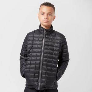 THE NORTH FACE Boy's Thermoball™ Jacket