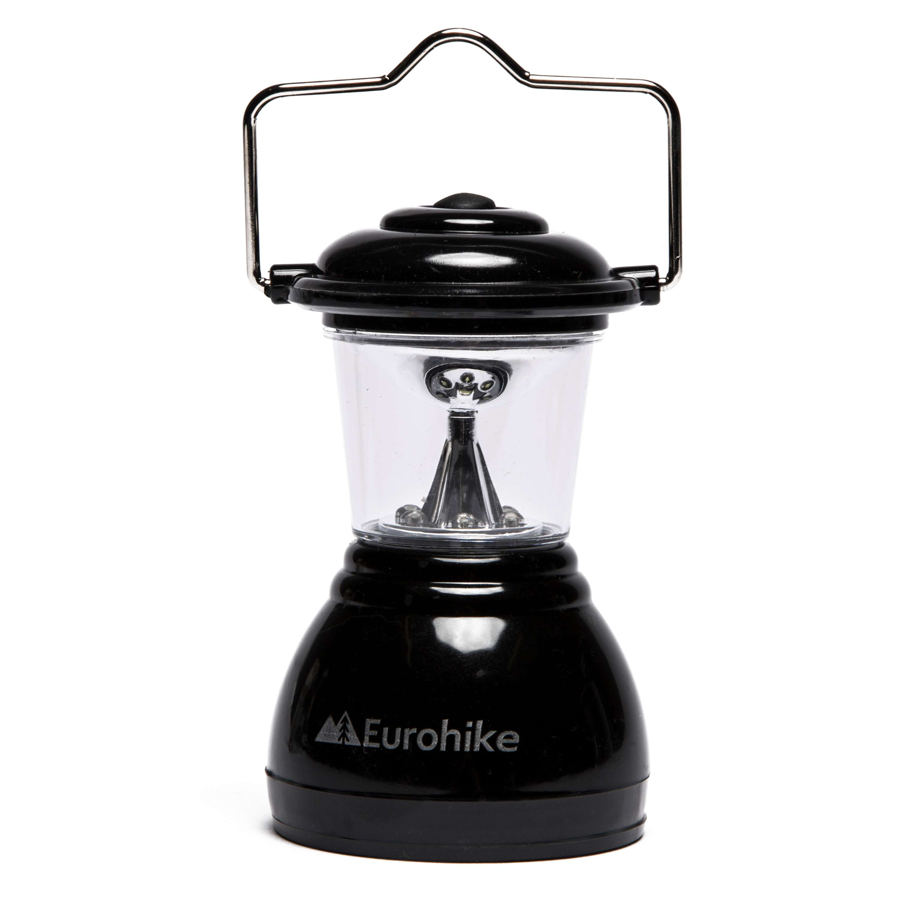 EUROHIKE 6 LED Mini Lantern