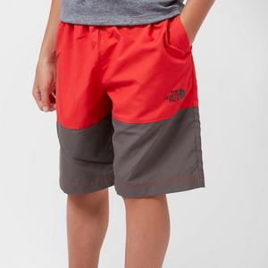 THE NORTH FACE Boy's Swim Short