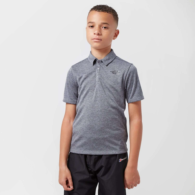 THE NORTH FACE Boys' Polo Shirt