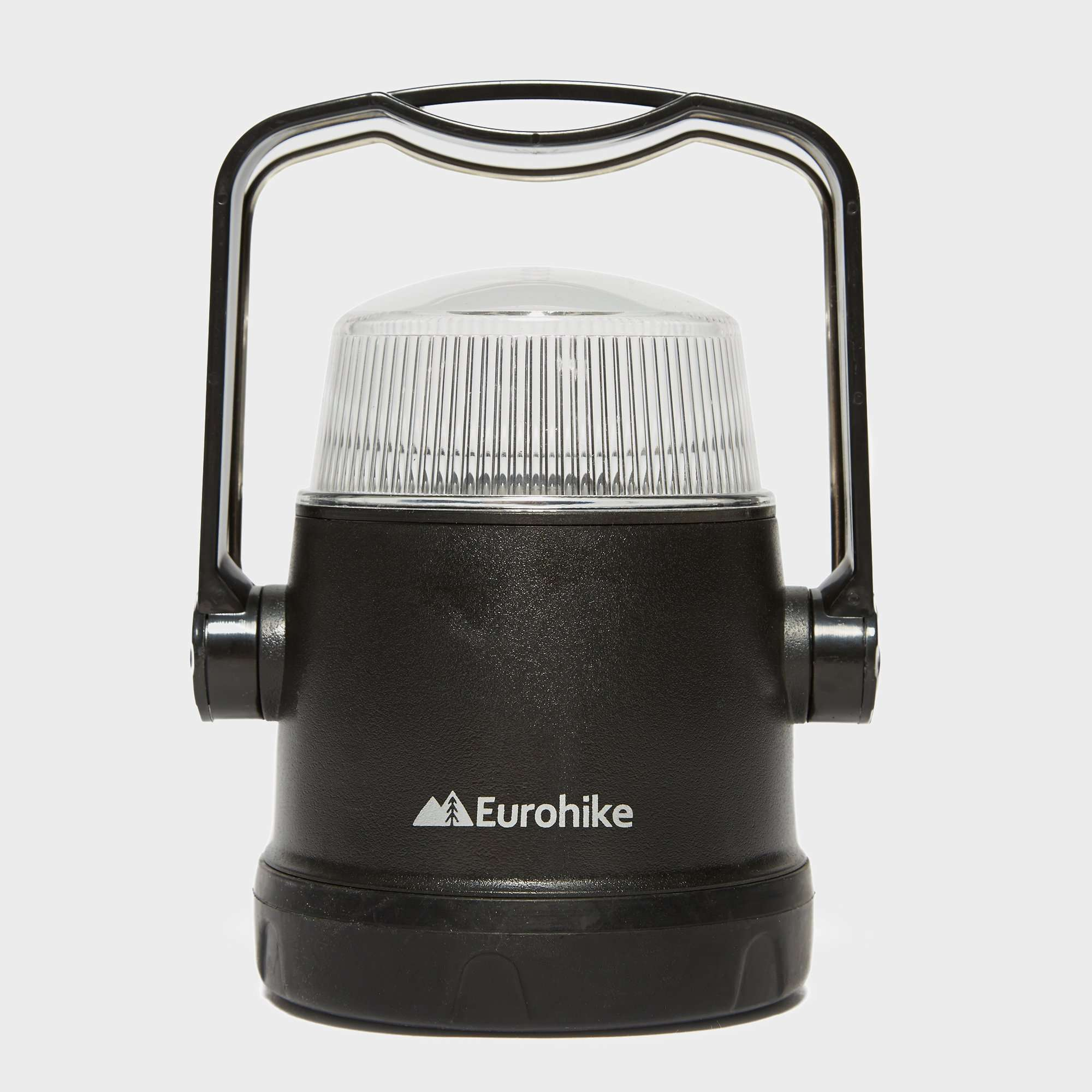 EUROHIKE Krypton Focussing Lantern (Large)