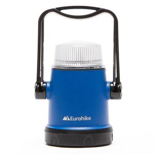 EUROHIKE Krypton Focusing Lantern - Small